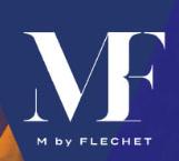 M by Fléchet